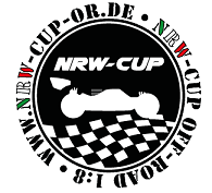 NRW-Cup Off-Road 1:8